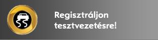 Regisztrálás tesztvezetésre
