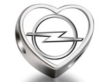 Valentin nap az Opel Csősszel