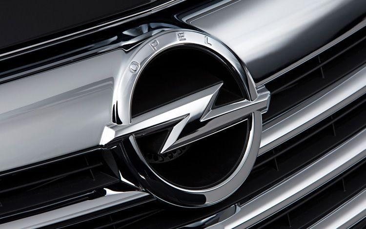 Opel Astra K - Az év autója 2016-ban!